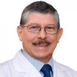 DR.GUIDO PERONA200x200