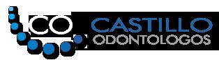 Centro Odontológico Castillo Logo